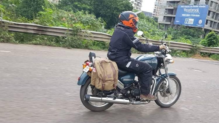 bikeandgear.jpg