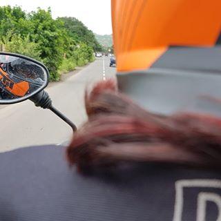 helmetHead