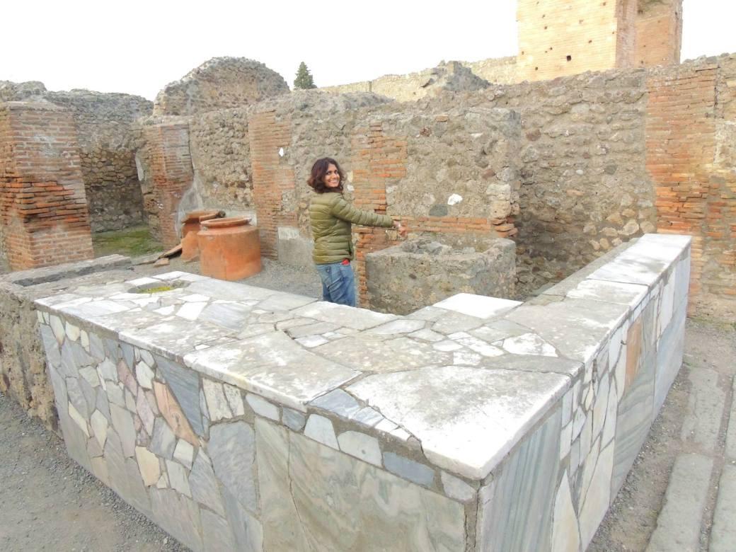 ancientkitchen